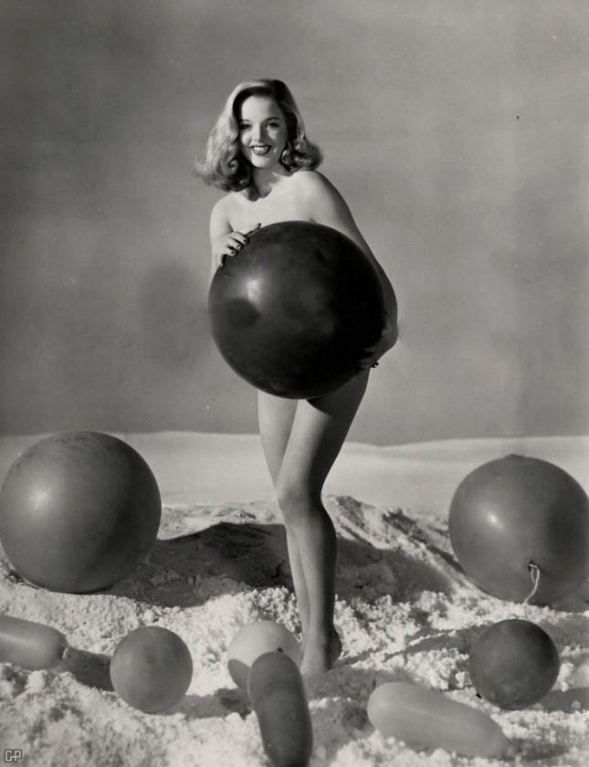 balon-gonflable-photo-ancienne-26