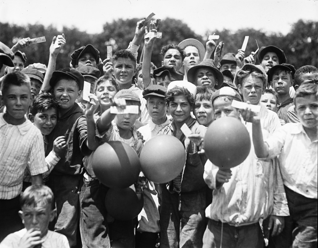 balon-gonflable-photo-ancienne-27