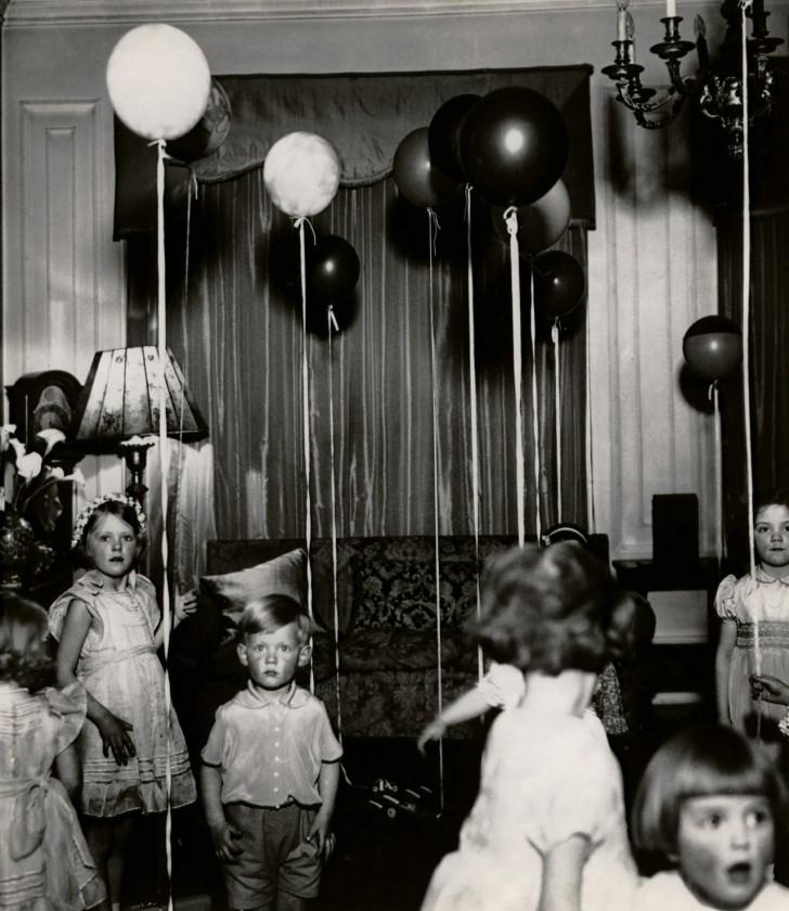 balon-gonflable-photo-ancienne-29