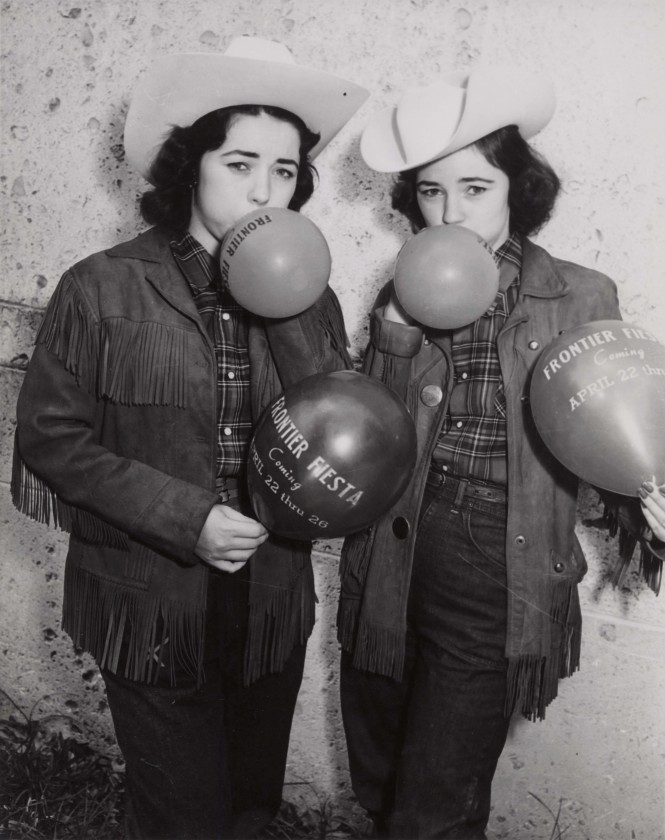 balon-gonflable-photo-ancienne-32