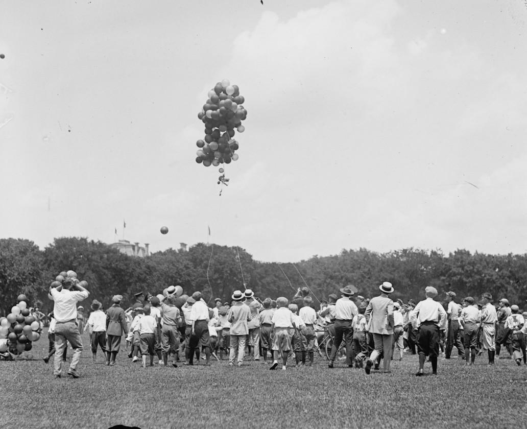 balon-gonflable-photo-ancienne-34