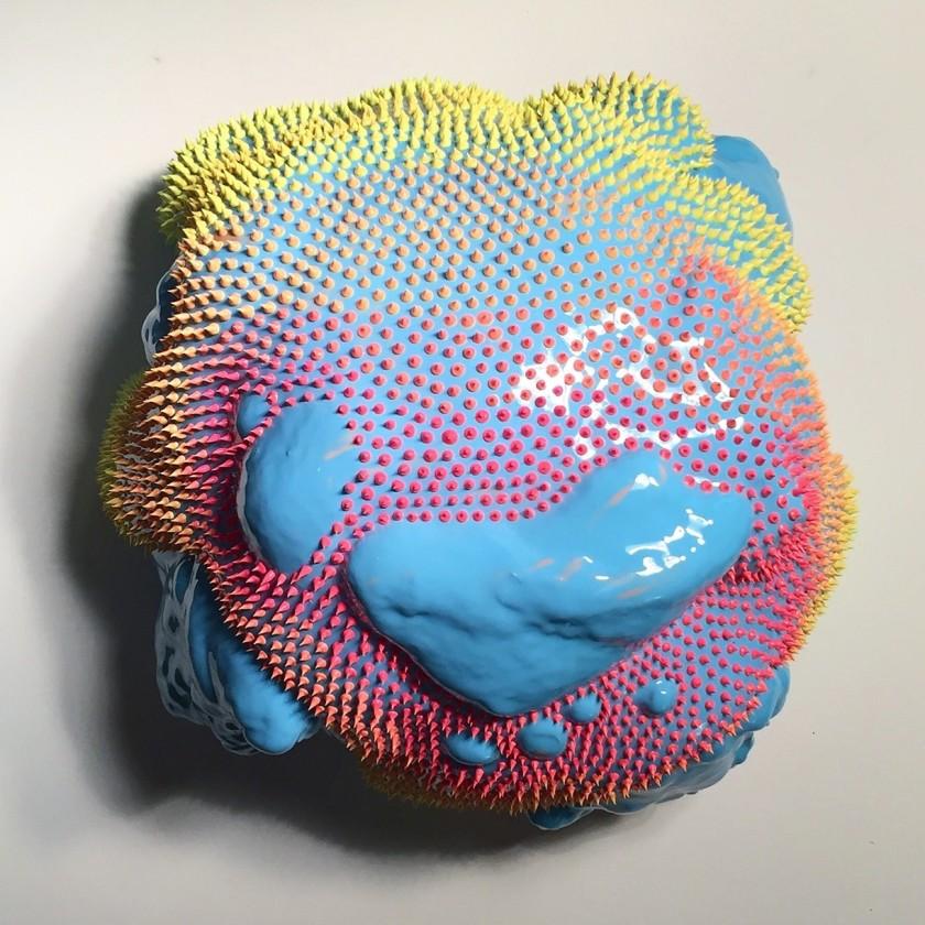 blob-dan-lan-04