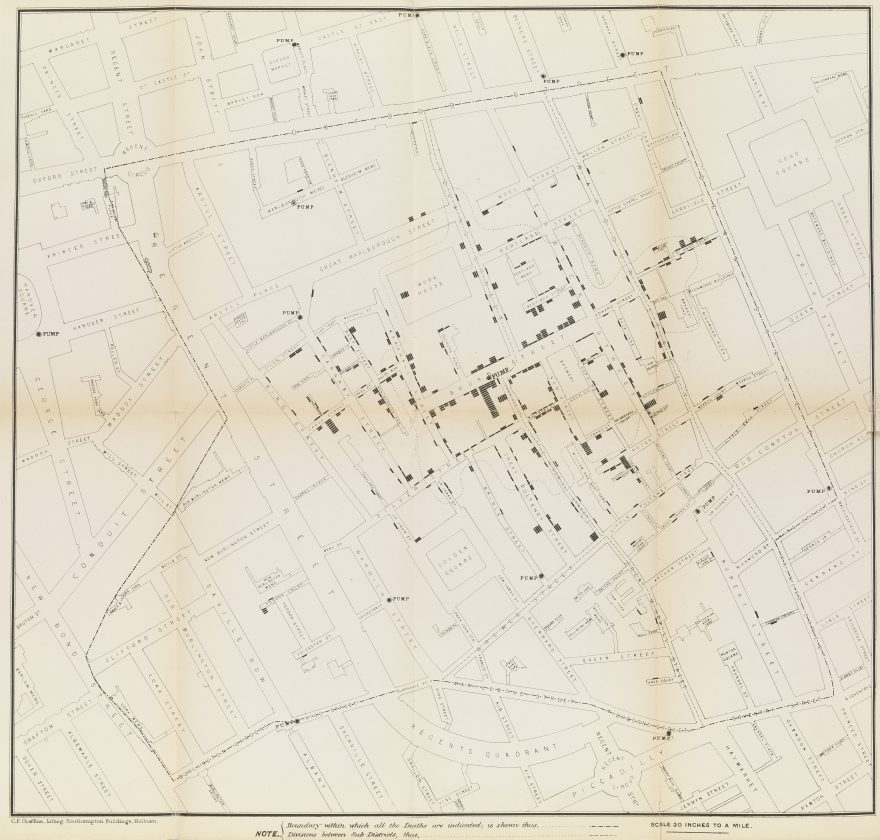 carte-john-snow-epidemie-londres-cholera-01