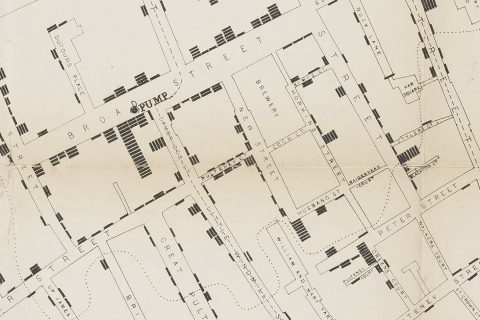 carte-john-snow-epidemie-londres-cholera-03