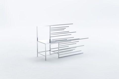50_manga_chairs036_kenichi_sonehara