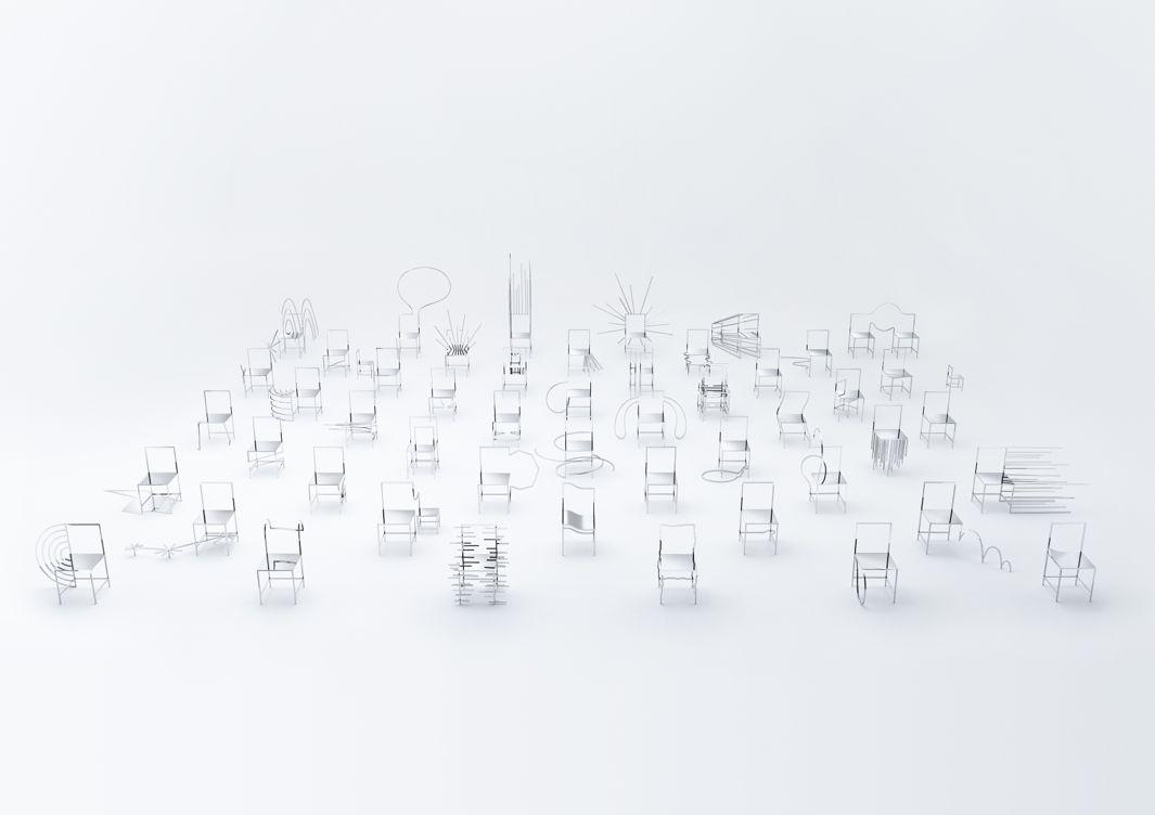 50_manga_chairs051_kenichi_sonehara