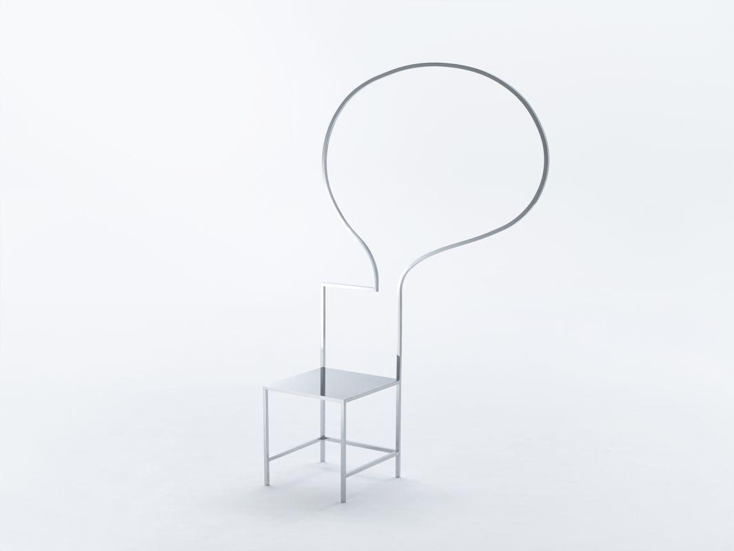 50_manga_chairs003_kenichi_sonehara