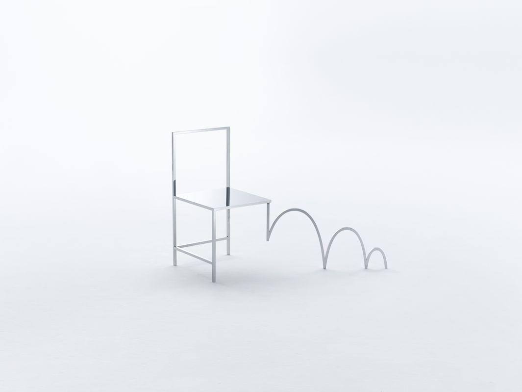 50_manga_chairs044_kenichi_sonehara