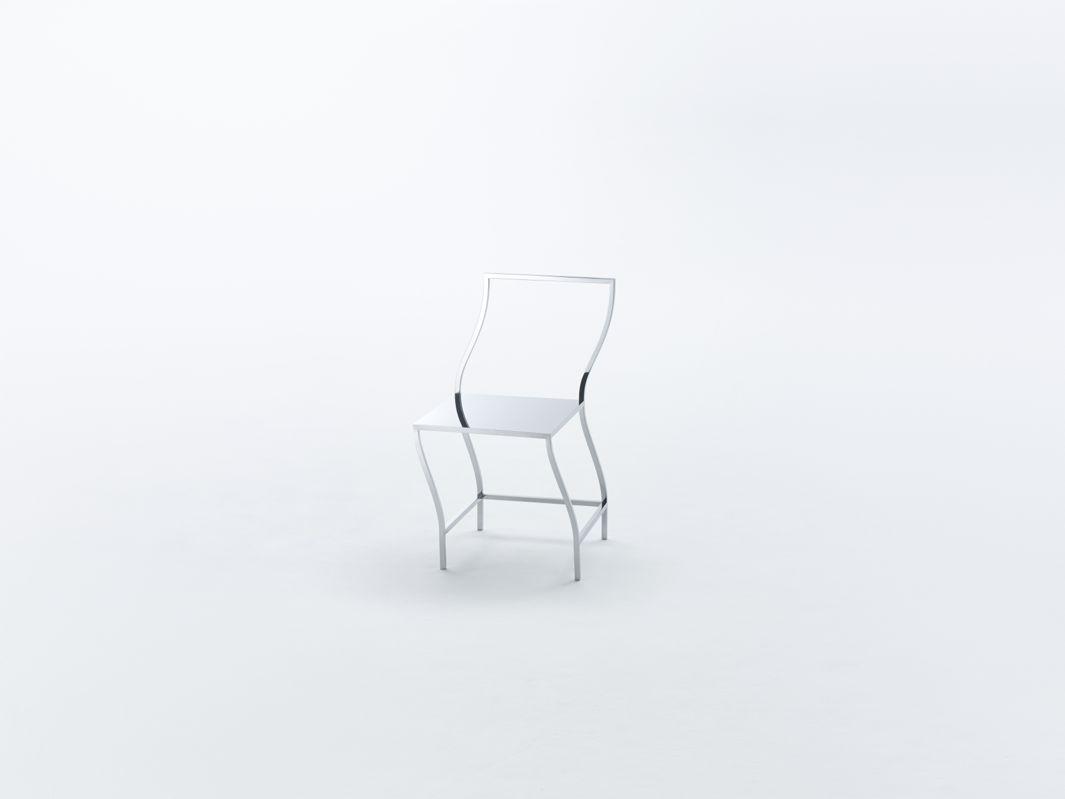 50_manga_chairs006_kenichi_sonehara