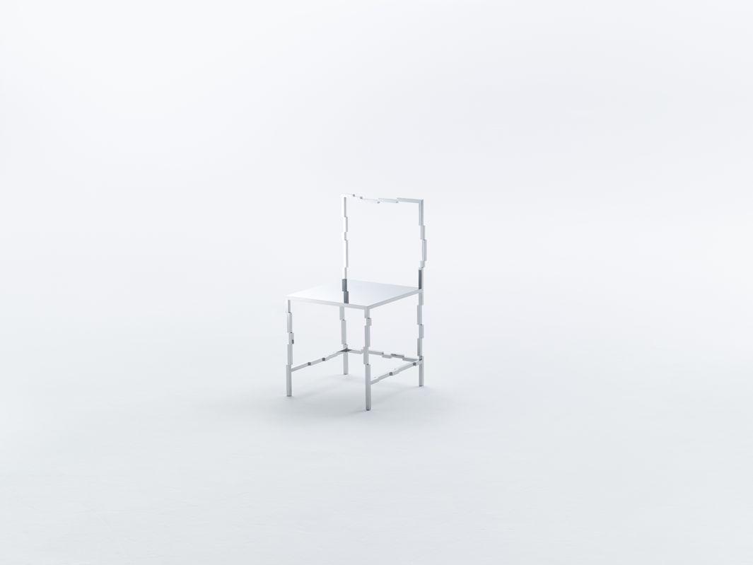 50_manga_chairs004_kenichi_sonehara