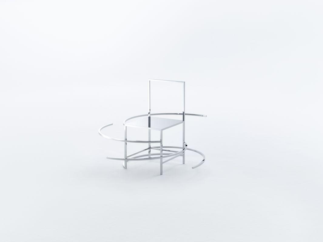 50_manga_chairs013_kenichi_sonehara