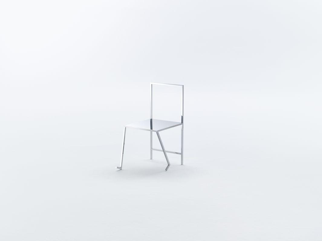 50_manga_chairs021_kenichi_sonehara