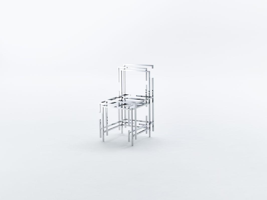 50_manga_chairs027_kenichi_sonehara