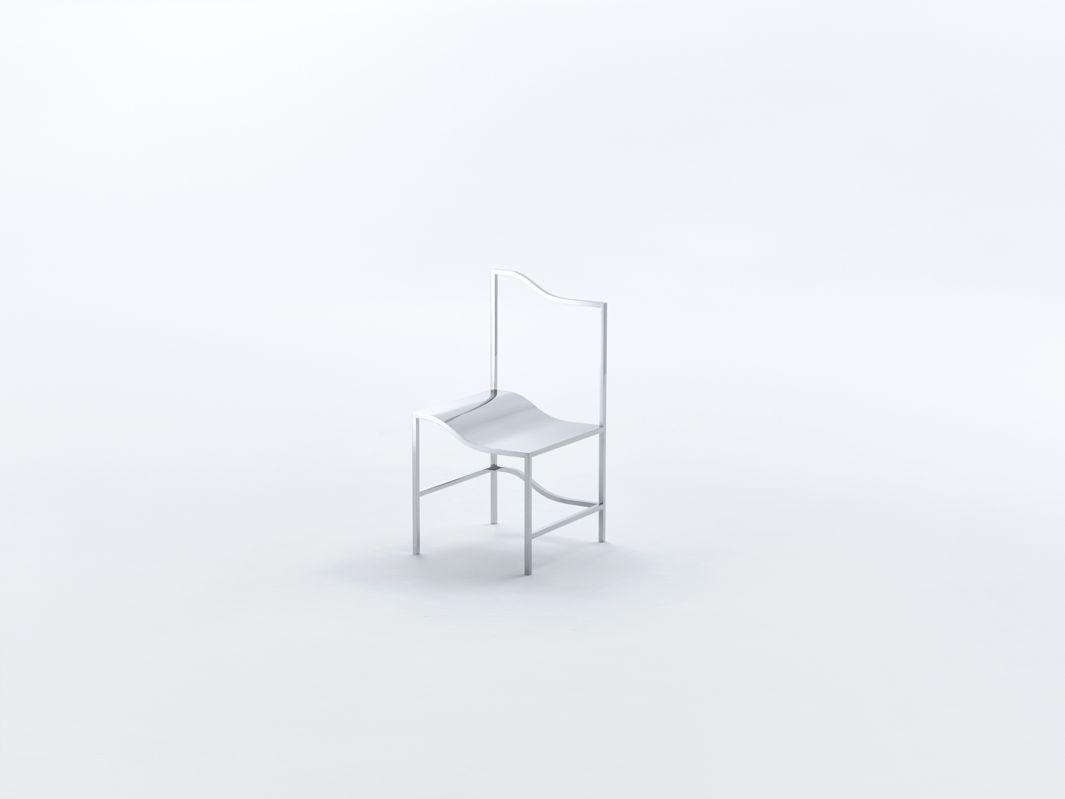 50_manga_chairs030_kenichi_sonehara