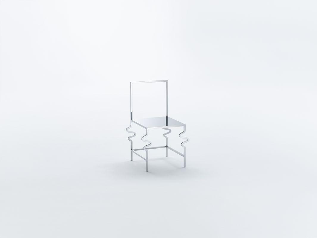 50_manga_chairs037_kenichi_sonehara