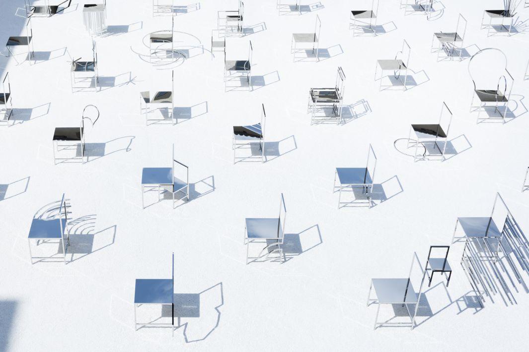 50_manga_chairs_in_Milan_05_takumi_ota