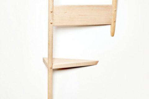 des sucettes en plan tes du syst me solaire. Black Bedroom Furniture Sets. Home Design Ideas