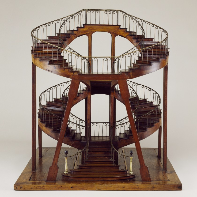 collection-modele-escalier-petit-01