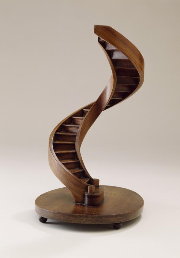 collection-modele-escalier-petit-02