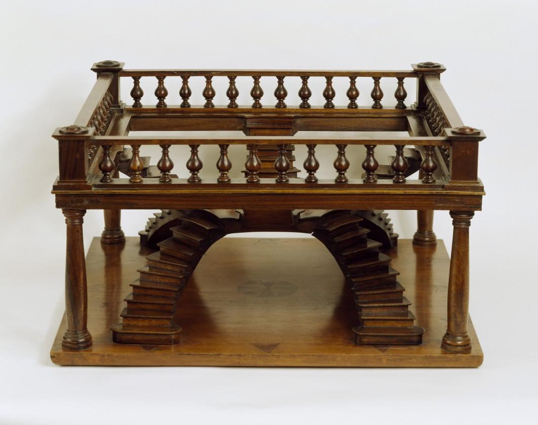collection-modele-escalier-petit-03