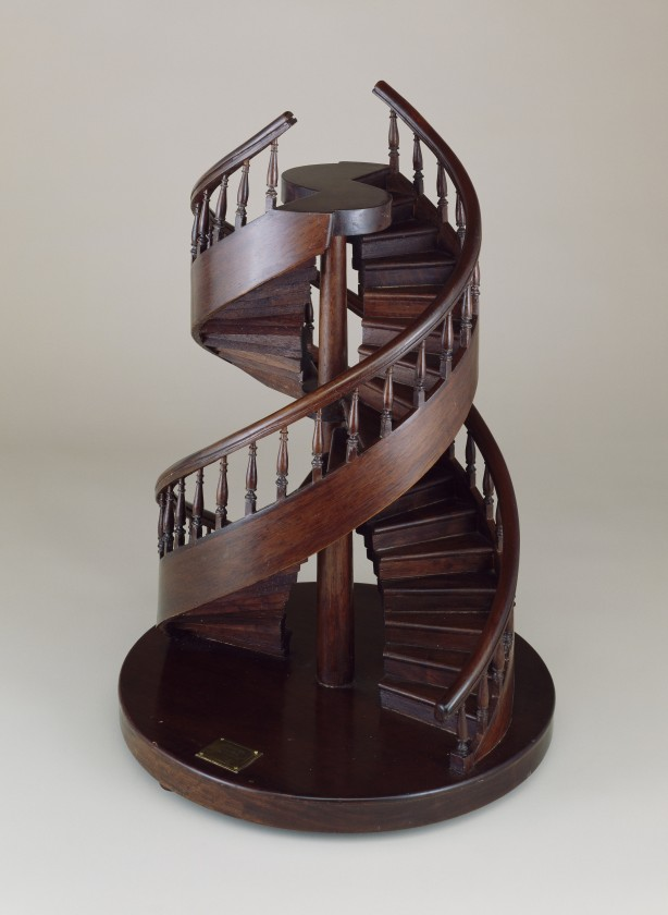 collection-modele-escalier-petit-04