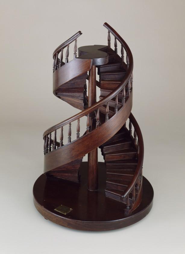 collection-modele-escalier-petit-04