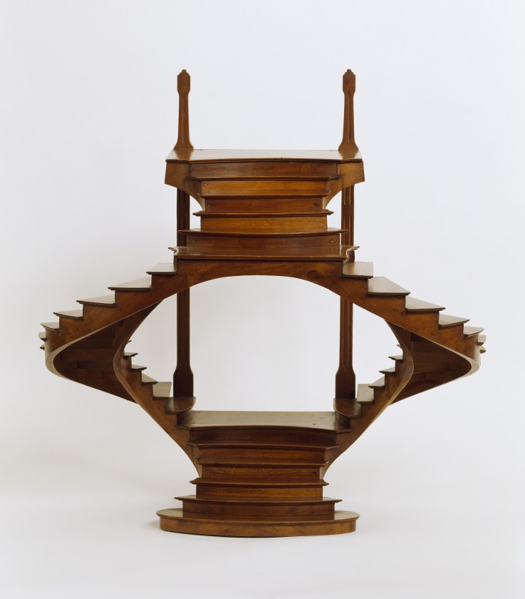 collection-modele-escalier-petit-05