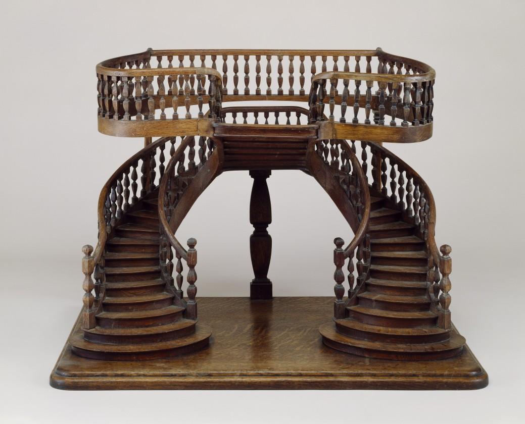 collection-modele-escalier-petit-06