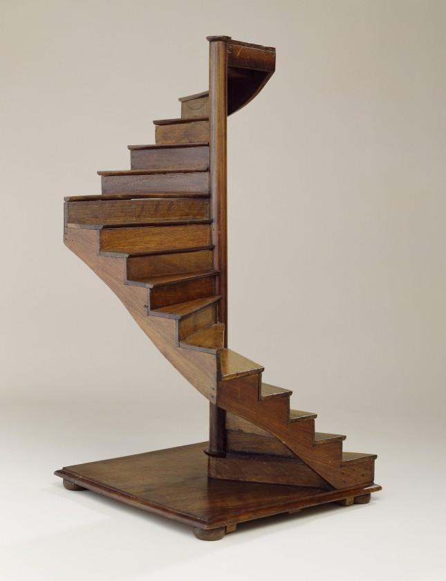 collection-modele-escalier-petit-08