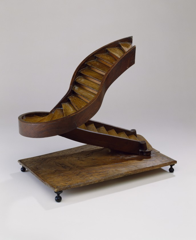 collection-modele-escalier-petit-09
