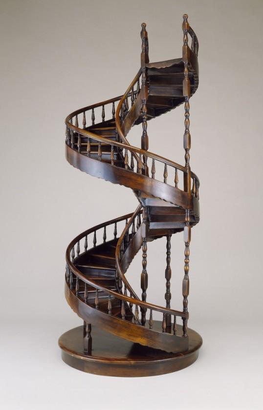 collection-modele-escalier-petit-10