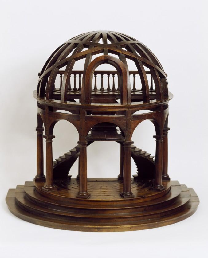 collection-modele-escalier-petit-11