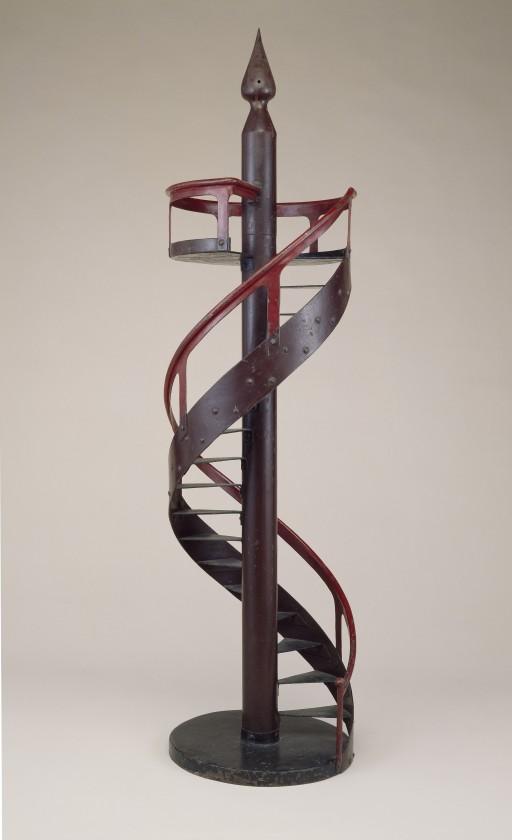 collection-modele-escalier-petit-12