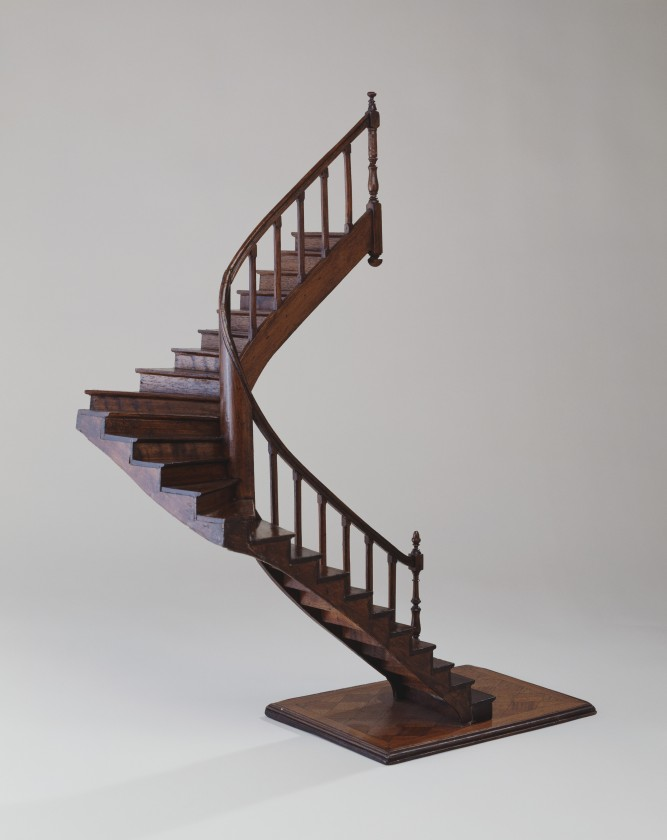 collection-modele-escalier-petit-13