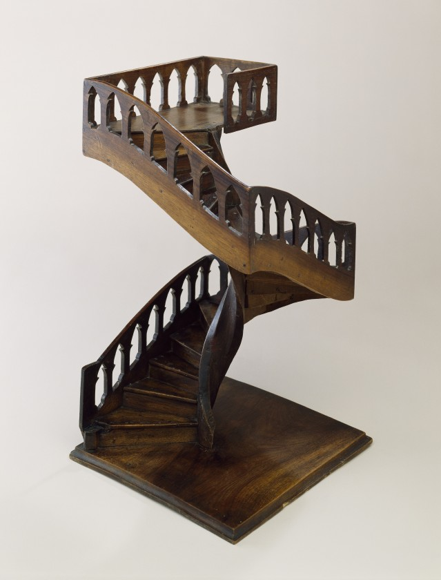collection-modele-escalier-petit-14