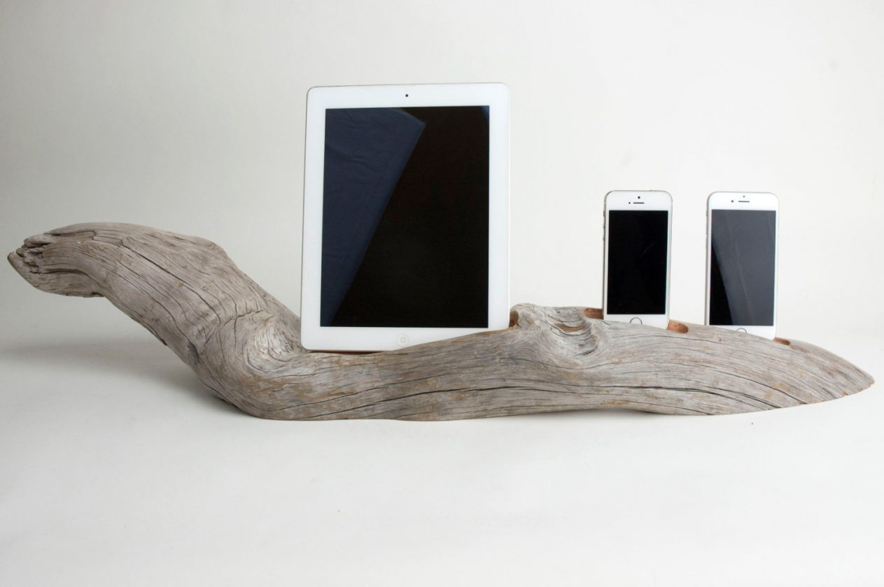 dock-iphone-ipad-design-bois-01
