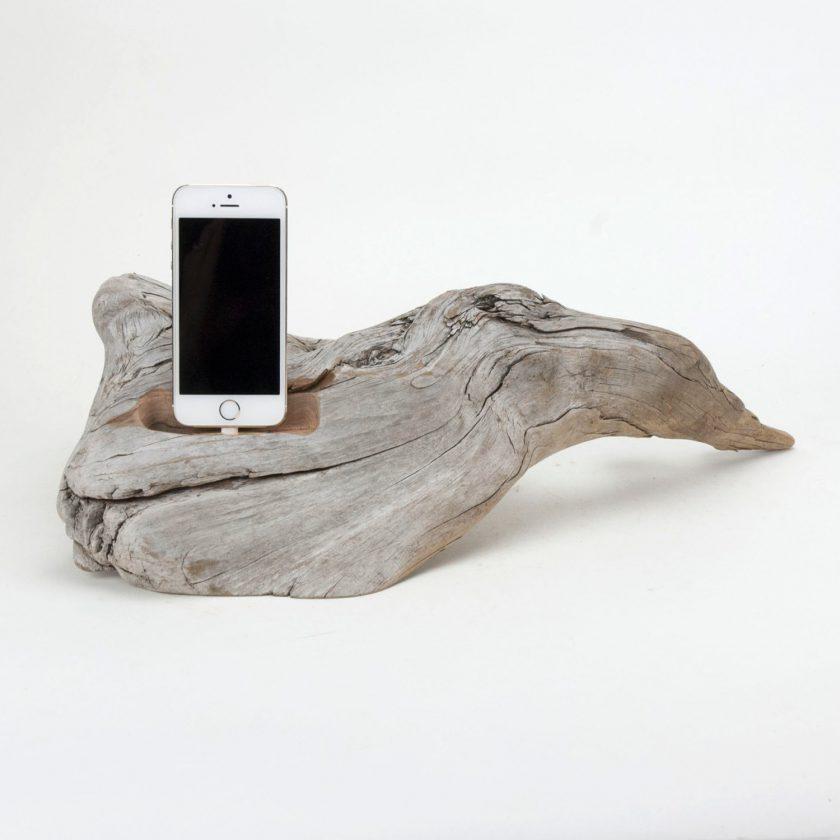 dock-iphone-ipad-design-bois-02