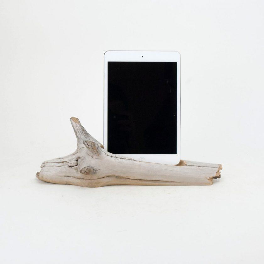 dock-iphone-ipad-design-bois-03