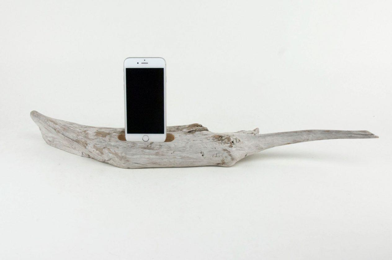 dock-iphone-ipad-design-bois-04