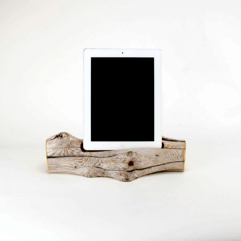 dock-iphone-ipad-design-bois-05