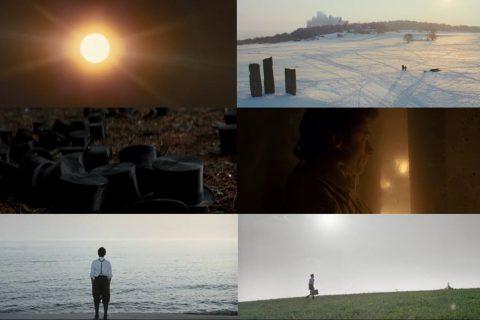Du premier au dernier plan de 70 films #2