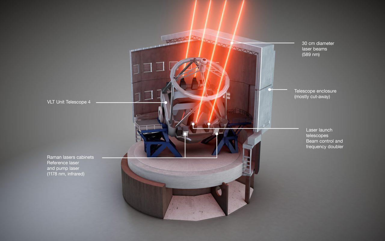 eso-vlt-laser-telescope-02