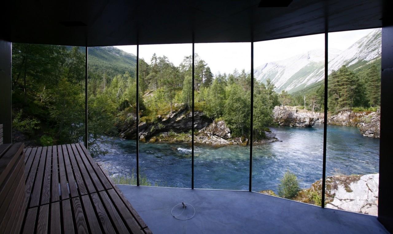 juvet-hotel-norvege-ex-machina-film-nature-01