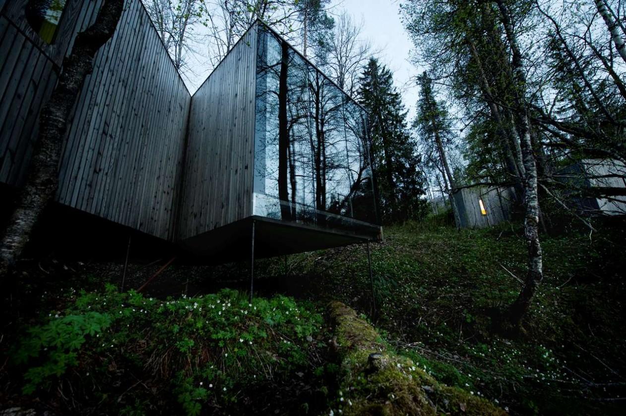 juvet-hotel-norvege-ex-machina-film-nature-02