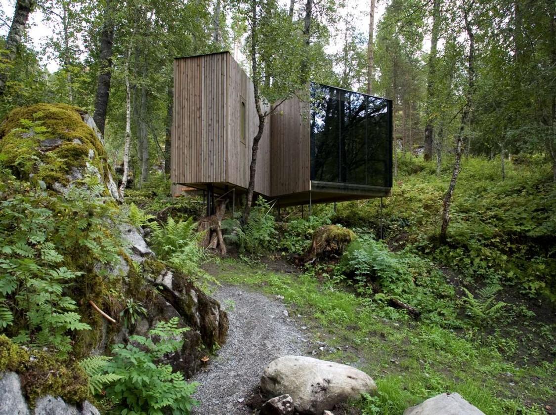 juvet-hotel-norvege-ex-machina-film-nature-03