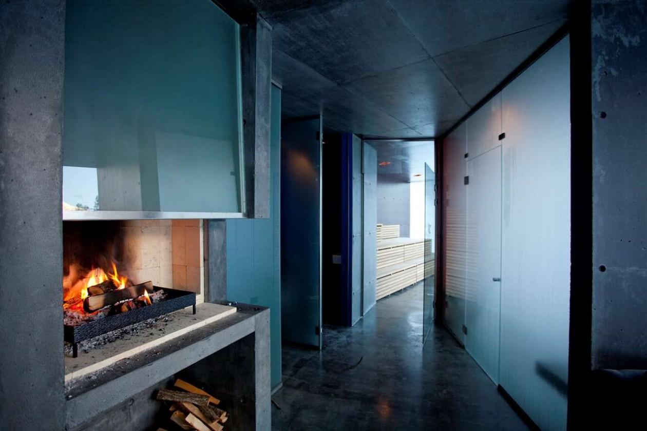 juvet-hotel-norvege-ex-machina-film-nature-04