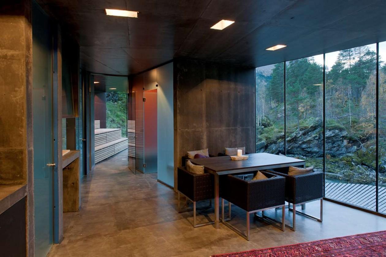 juvet-hotel-norvege-ex-machina-film-nature-06