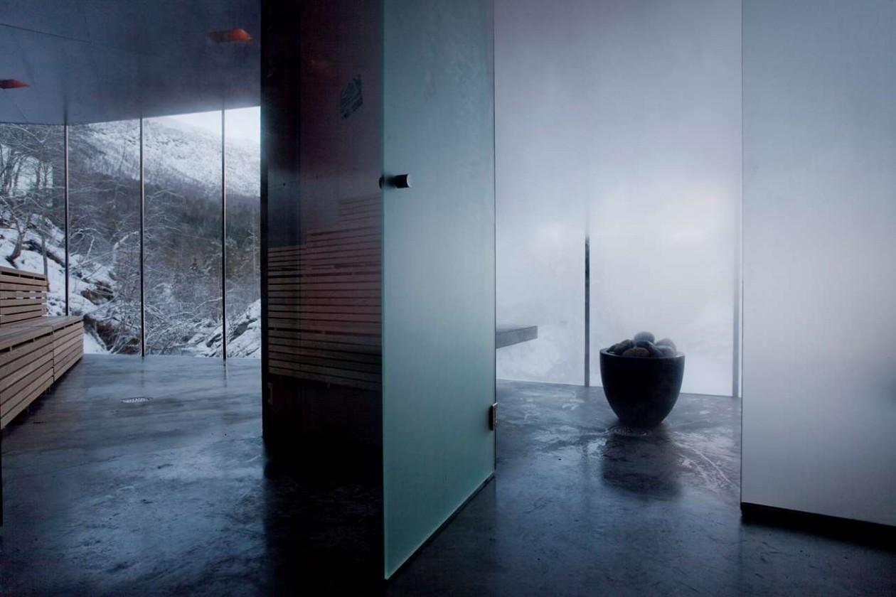 juvet-hotel-norvege-ex-machina-film-nature-07