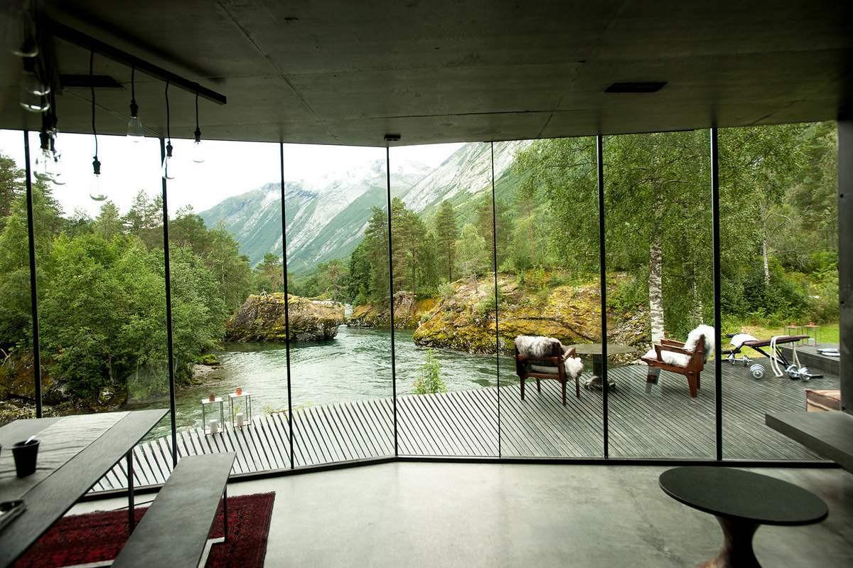 juvet-hotel-norvege-ex-machina-film-nature-08