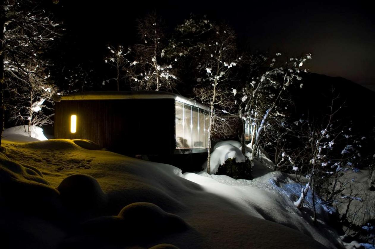 juvet-hotel-norvege-ex-machina-film-nature-09